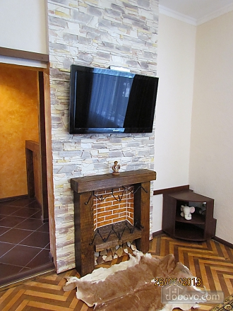Nice apartment with new renovation, Studio (24598), 003