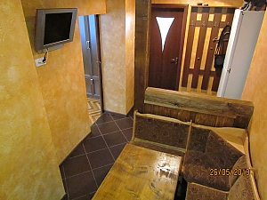 Nice apartment with new renovation, Monolocale, 004