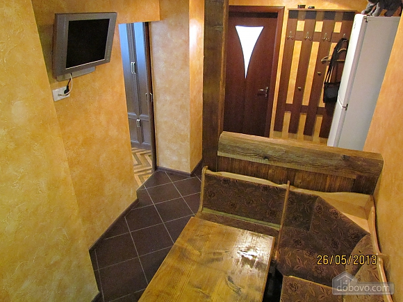 Nice apartment with new renovation, Monolocale (24598), 004