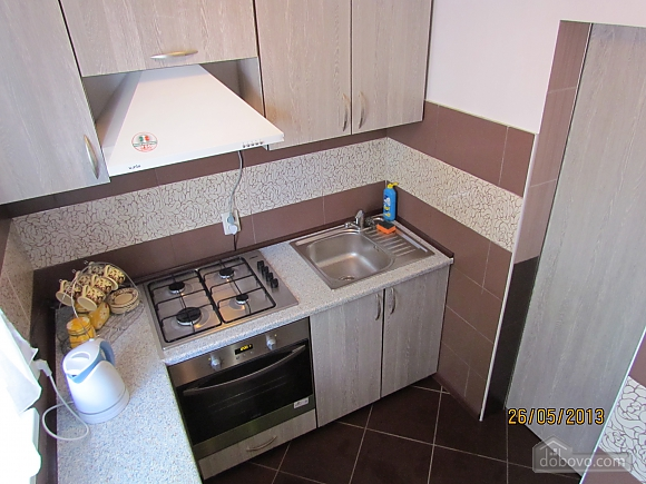 Nice apartment with new renovation, Monolocale (24598), 005