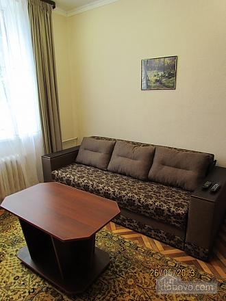 Nice apartment with new renovation, Studio (24598), 001
