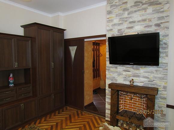 Nice apartment with new renovation, Studio (24598), 006