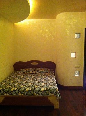 Pretty apartment, Studio, 003