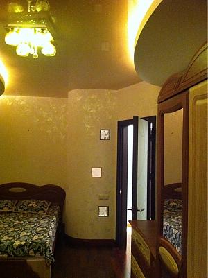 Pretty apartment, Studio, 001