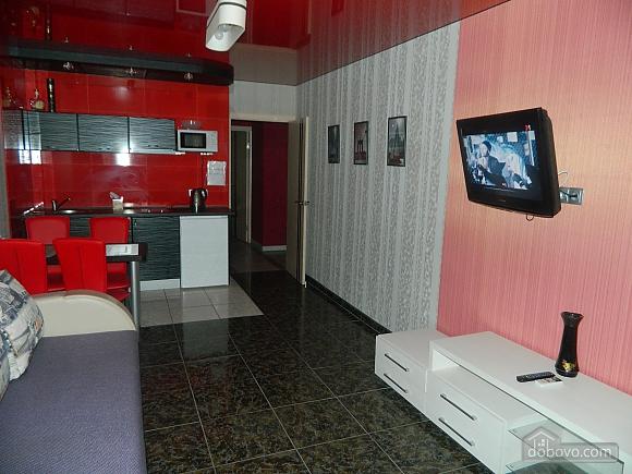Шикарная квартира в Харькове, 2х-комнатная (69762), 001
