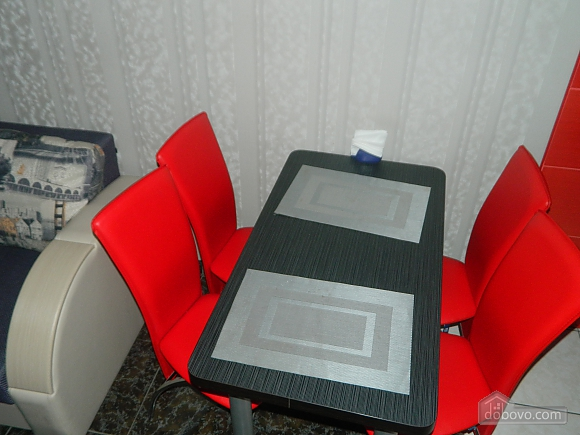 Шикарная квартира в Харькове, 2х-комнатная (69762), 003