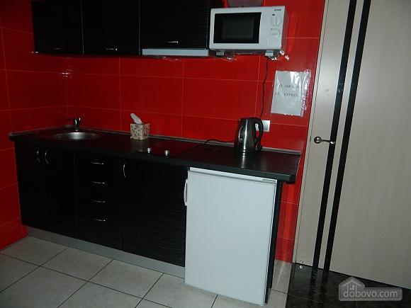Шикарная квартира в Харькове, 2х-комнатная (69762), 004