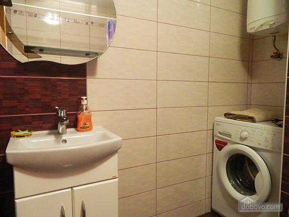 Шикарная квартира в Харькове, 2х-комнатная (69762), 005