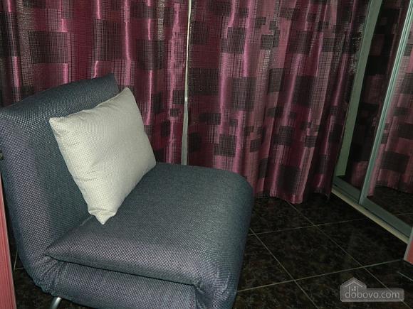 Шикарная квартира в Харькове, 2х-комнатная (69762), 010