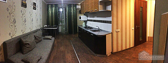 Nice apartment in Kharkov, Una Camera (92279), 002