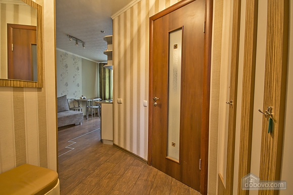 Nice apartment in Kharkov, Una Camera (92279), 008