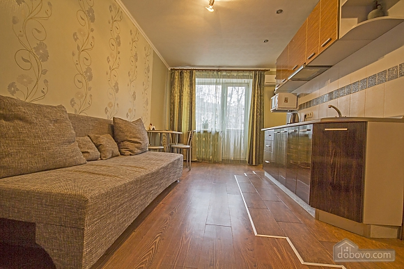 Nice apartment in Kharkov, Una Camera (92279), 009