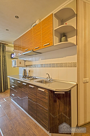 Nice apartment in Kharkov, Una Camera (92279), 012