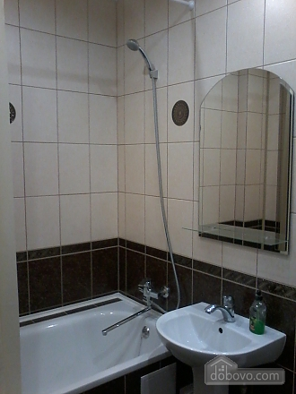Krivoy Rog daily rent, One Bedroom (92476), 005