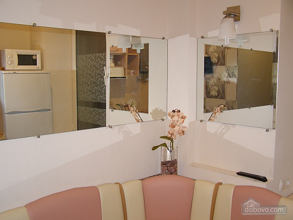 Apartment in the heart of the city, One Bedroom (30665), 003