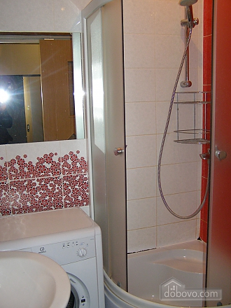Apartment in the heart of the city, One Bedroom (30665), 005