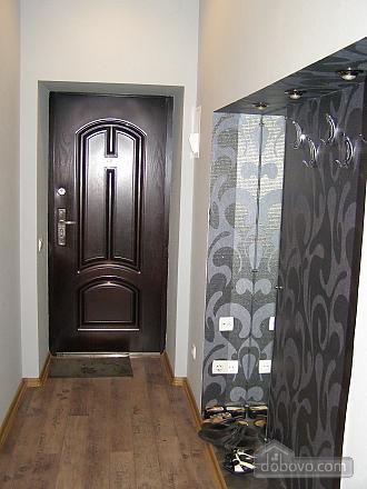 Квартира в самом центре, 2х-комнатная (30665), 007