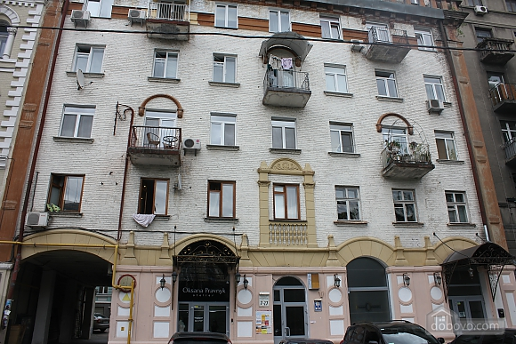 Two bedroom apartment on Franka (125), Two Bedroom (36667), 008