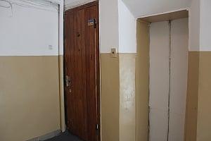 Трикімнатна квартира на Франка (125), 3-кімнатна, 009
