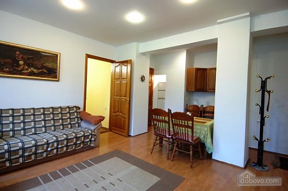 Two bedroom apartment on Franka (125), Two Bedroom (36667), 001