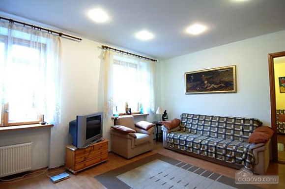 Two bedroom apartment on Franka (125), Two Bedroom (36667), 003
