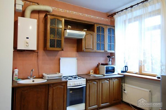Two bedroom apartment on Franka (125), Two Bedroom (36667), 004