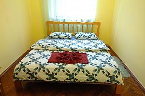Two bedroom apartment on Franka (125), Dreizimmerwohnung, 002