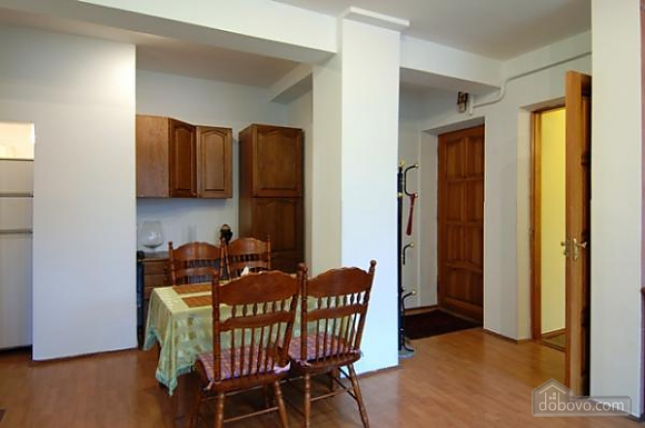 Two bedroom apartment on Franka (125), Two Bedroom (36667), 005