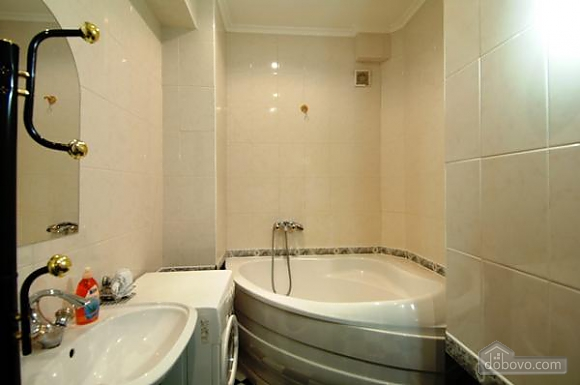 Two bedroom apartment on Franka (125), Two Bedroom (36667), 006