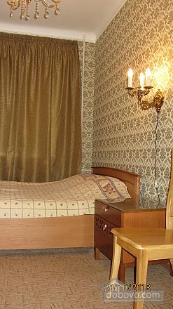 Apartment in the city center, Un chambre (75437), 003