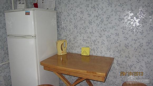 Apartment in the city center, Una Camera (75437), 006