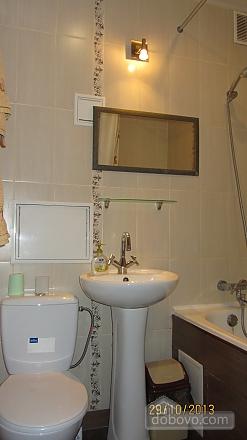 Apartment in the city center, Una Camera (75437), 007