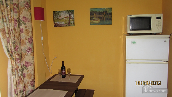 Apartment in Chernihiv, Un chambre (86892), 007