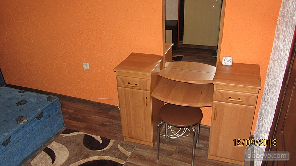 Apartment in Chernihiv, Un chambre (86892), 011
