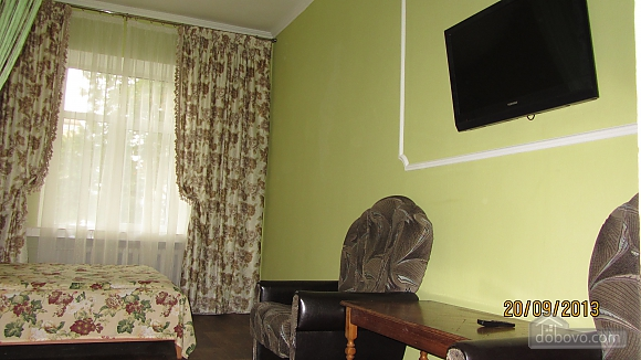 Apartment in Chernihiv, Un chambre (86892), 012