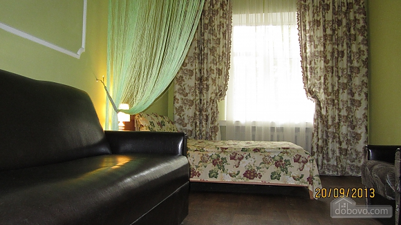 Apartment in Chernihiv, Un chambre (86892), 013