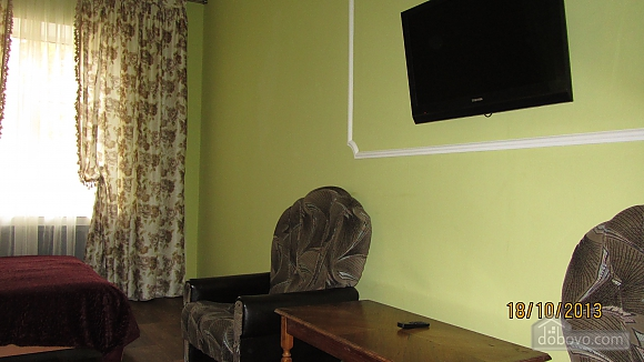 Apartment in Chernihiv, Un chambre (86892), 015