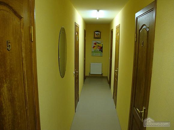 Одномісний номер недалеко від аеропорту, 1-кімнатна (26078), 002