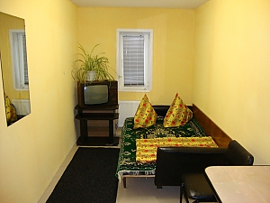 Single room close to the airport, Studio, 003