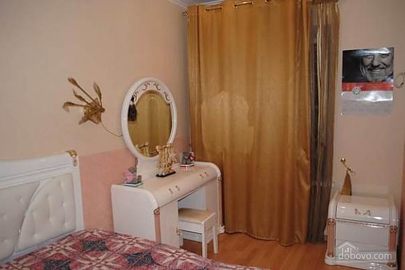 Incredible in Odessa center, Trois chambres (96970), 002