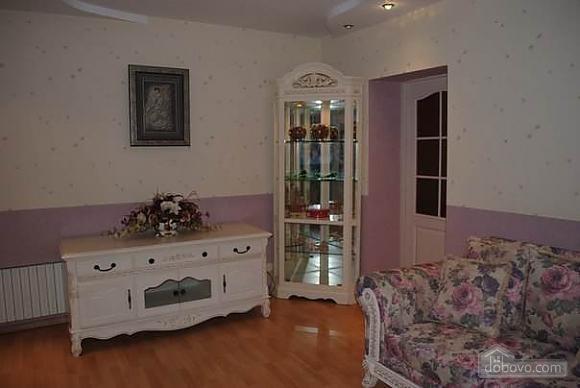 Incredible in Odessa center, Trois chambres (96970), 003