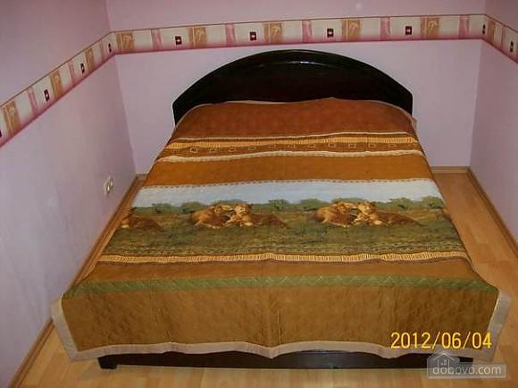 Incredible in Odessa center, Trois chambres (96970), 004