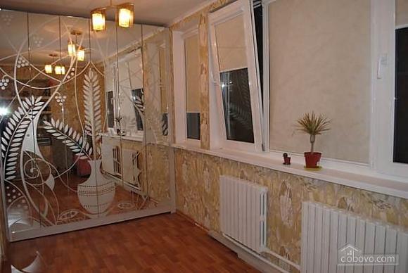 Incredible in Odessa center, Trois chambres (96970), 006