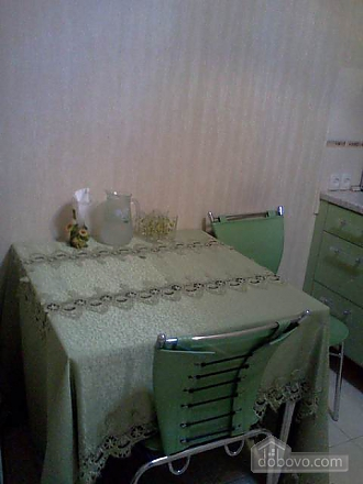 Incredible in Odessa center, Trois chambres (96970), 008