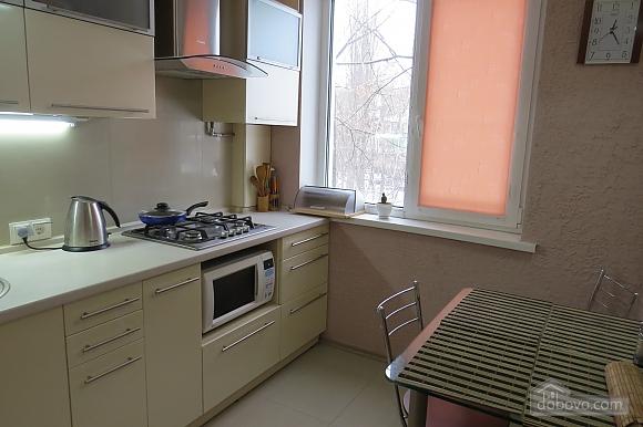 Затишна і світла квартира з євроремонтом, 1-кімнатна (81913), 005
