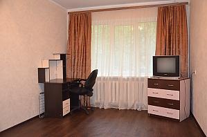 Pleasant apartment in Chernihiv, Studio, 002