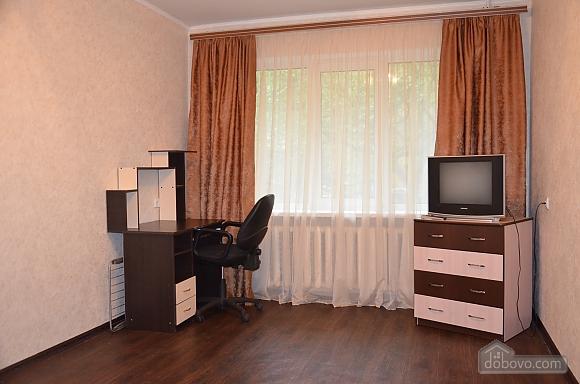 Pleasant apartment in Chernihiv, Monolocale (17560), 002