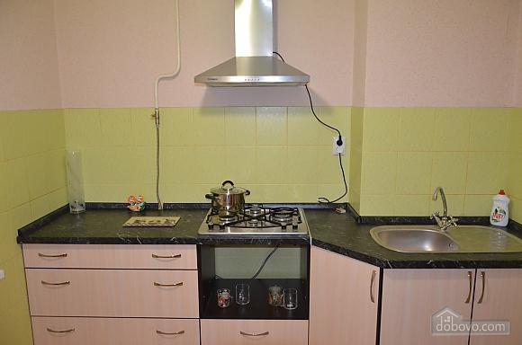 Pleasant apartment in Chernihiv, Monolocale (17560), 006