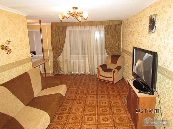 Pechersk apartment, Una Camera (64743), 001