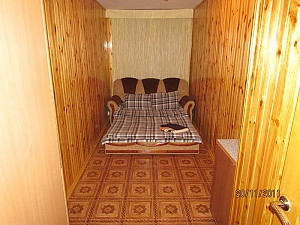 Pechersk apartment, Una Camera, 004